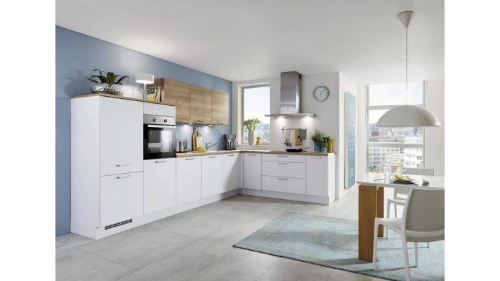 Einbauküche 250 Cm Mit Elektrogeräten Einbauküche Mit Elektrogeräten Gebraucht Kaufen Einbauküche Mit Elektrogeräten Und Aufbau Einbauküche Mit Elektrogeräten Obi Küche Einbauküche Mit Elektrogeräten
