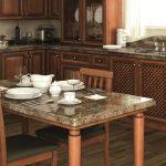 Einbauküche Billig Küche Arbeitsplatte Billig Spülbecken Küche Billig Nobilia Küche Billig Küche Küche Billig