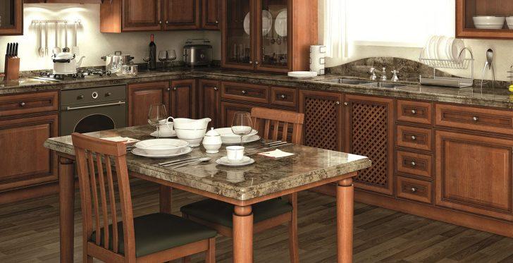 Medium Size of Einbauküche Billig Küche Arbeitsplatte Billig Spülbecken Küche Billig Nobilia Küche Billig Küche Küche Billig