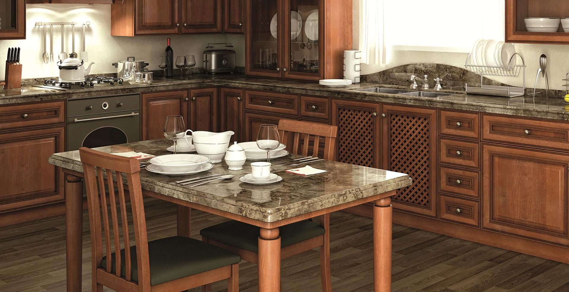 Full Size of Einbauküche Billig Küche Arbeitsplatte Billig Spülbecken Küche Billig Nobilia Küche Billig Küche Küche Billig