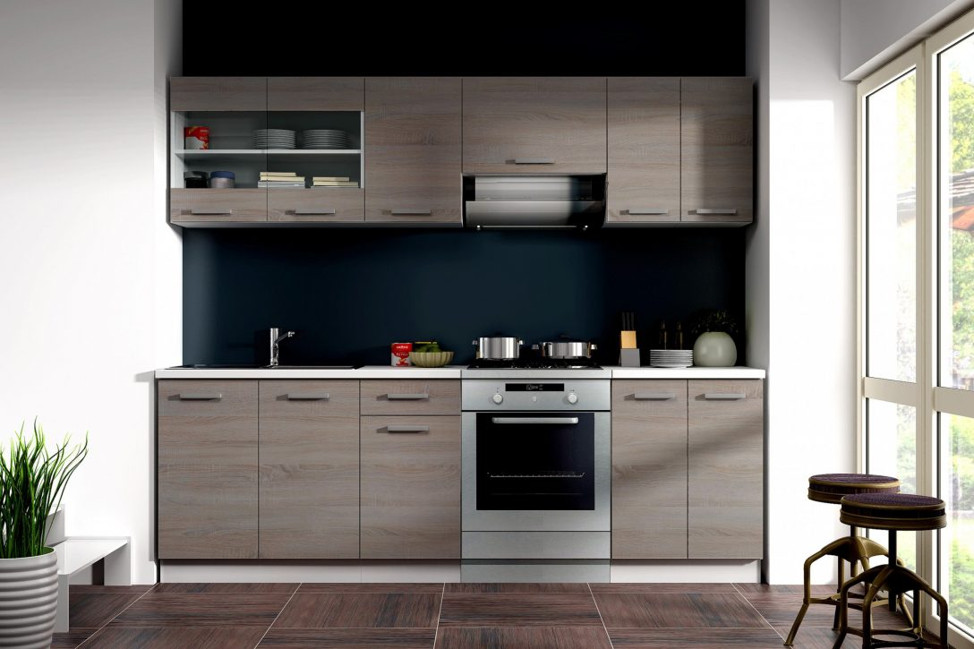 Large Size of Einbauküche Billig Küche Holz Billig Küche Klein Billig Küche Billig Planen Küche Küche Billig