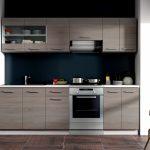 Einbauküche Billig Küche Holz Billig Küche Klein Billig Küche Billig Planen Küche Küche Billig