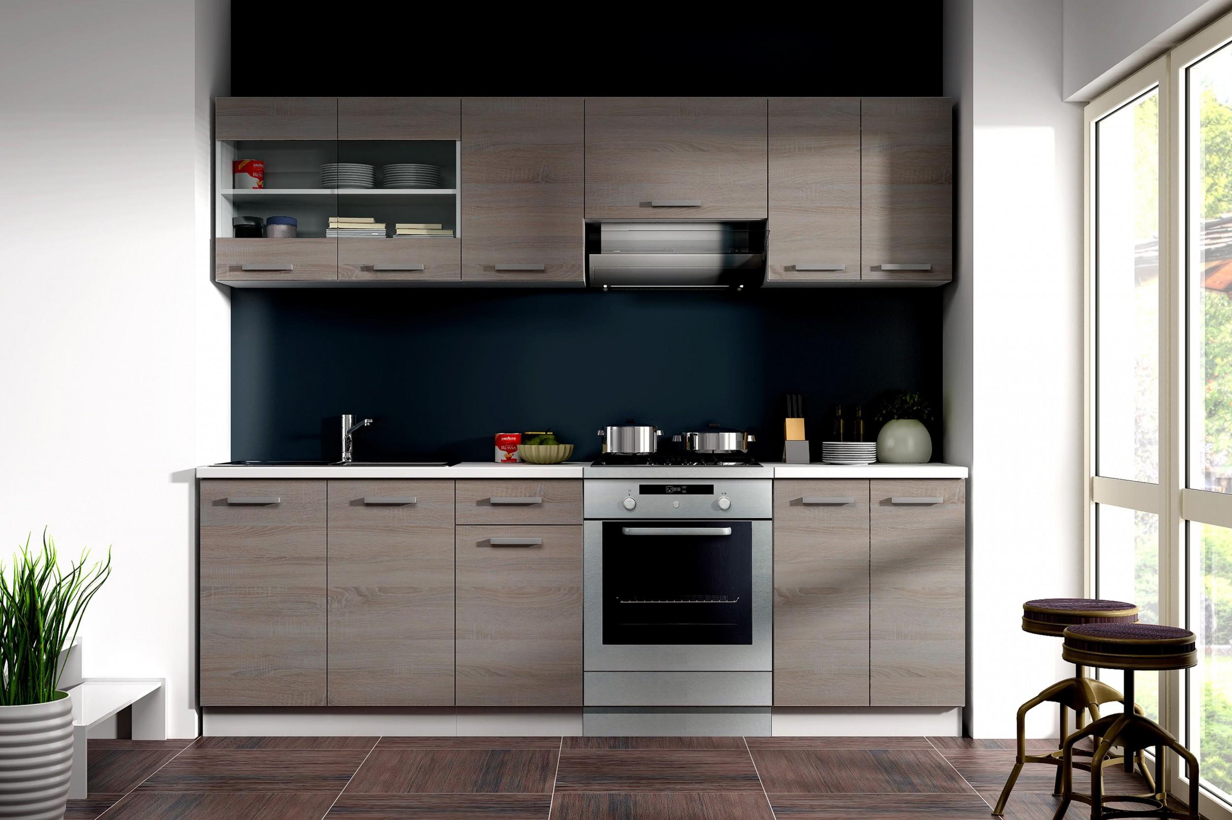 Full Size of Einbauküche Billig Küche Holz Billig Küche Klein Billig Küche Billig Planen Küche Küche Billig