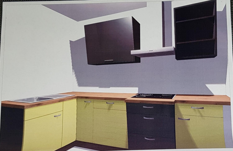 Full Size of Einbauküche Elektrogeräte Garantie Amazon Einbauküche Mit Elektrogeräten Einbauküche Mit Elektrogeräten Kosten Einbauküche Mit Elektrogeräte Komplett Küche Einbauküche Mit Elektrogeräten