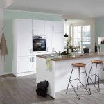 Einbauküche Elektrogeräte Garantie Einbauküche Mit Elektrogeräten Und Geschirrspüler Einbauküche Mit Elektrogeräten Kosten Einbauküche Mit Elektrogeräten Roller Küche Einbauküche Mit Elektrogeräten