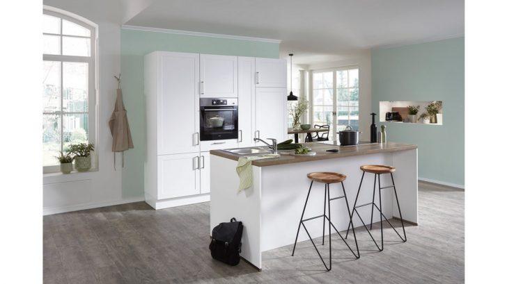Medium Size of Einbauküche Elektrogeräte Garantie Einbauküche Mit Elektrogeräten Und Geschirrspüler Einbauküche Mit Elektrogeräten Kosten Einbauküche Mit Elektrogeräten Roller Küche Einbauküche Mit Elektrogeräten