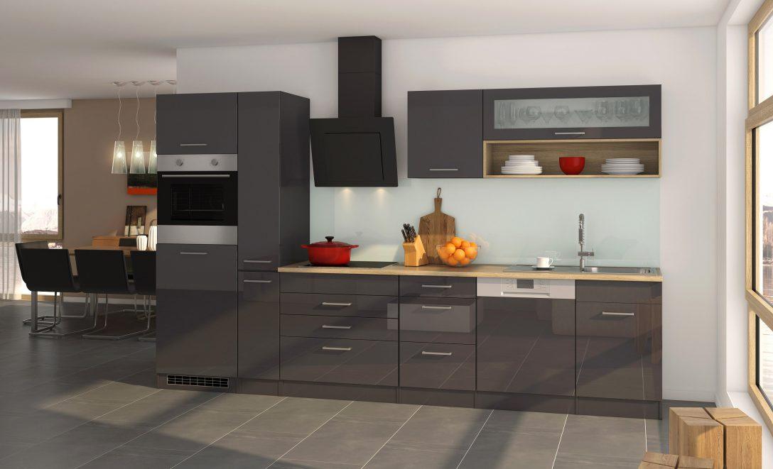 Einbauküche Elektrogeräte Miele Einbauküche Elektrogeräte Garantie Einbauküche 250 Cm Mit Elektrogeräten Einbauküche 260 Cm Mit Elektrogeräten