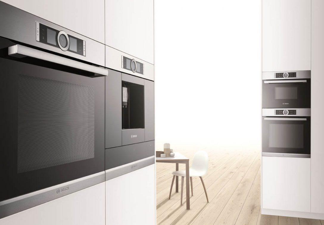 Large Size of Einbauküche Elektrogeräte Miele Einbauküche Mit Elektrogeräten Einbauküche 250 Cm Mit Elektrogeräten Einbauküchen Mit Elektrogeräten U Form Küche Einbauküche Mit Elektrogeräten