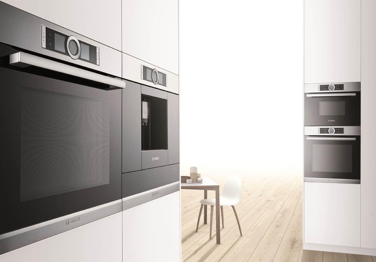 Full Size of Einbauküche Elektrogeräte Miele Einbauküche Mit Elektrogeräten Einbauküche 250 Cm Mit Elektrogeräten Einbauküchen Mit Elektrogeräten U Form Küche Einbauküche Mit Elektrogeräten