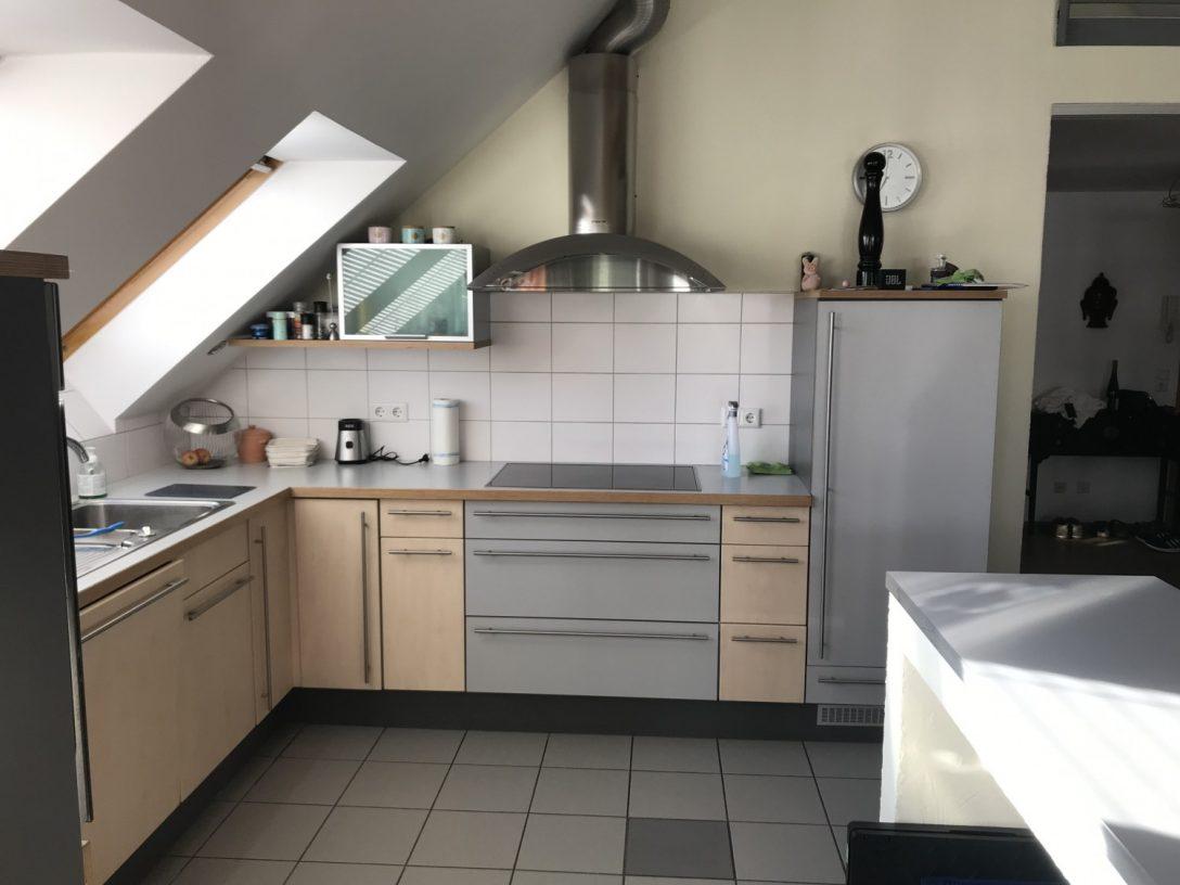 Large Size of Einbauküche Elektrogeräte Miele Einbauküche Mit Elektrogeräten Poco Einbauküche Mit Elektrogeräten Roller Einbauküche Mit Elektrogeräten Ikea Küche Einbauküche Mit Elektrogeräten