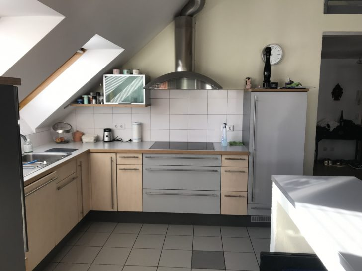 Medium Size of Einbauküche Elektrogeräte Miele Einbauküche Mit Elektrogeräten Poco Einbauküche Mit Elektrogeräten Roller Einbauküche Mit Elektrogeräten Ikea Küche Einbauküche Mit Elektrogeräten