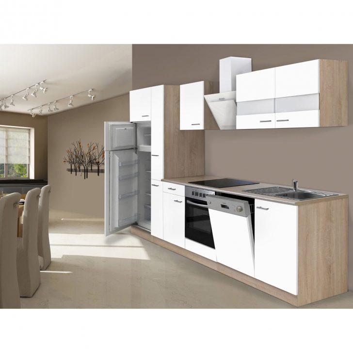 Medium Size of Einbauküche Elektrogeräte Miele Einbauküche Mit Elektrogeräten Unter 1000 Euro Einbauküche Mit Elektrogeräten Otto Amazon Einbauküche Mit Elektrogeräten Küche Einbauküche Mit Elektrogeräten