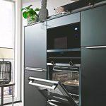 Einbauküche Elektrogeräte Miele Einbauküchen Mit Elektrogeräten Ohne Kühlschrank Einbauküche Gebraucht Mit Elektrogeräten Ebay Einbauküche Mit Elektrogeräten Roller Küche Einbauküche Mit Elektrogeräten
