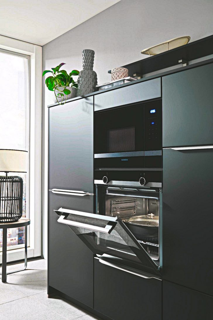 Medium Size of Einbauküche Elektrogeräte Miele Einbauküchen Mit Elektrogeräten Ohne Kühlschrank Einbauküche Gebraucht Mit Elektrogeräten Ebay Einbauküche Mit Elektrogeräten Roller Küche Einbauküche Mit Elektrogeräten