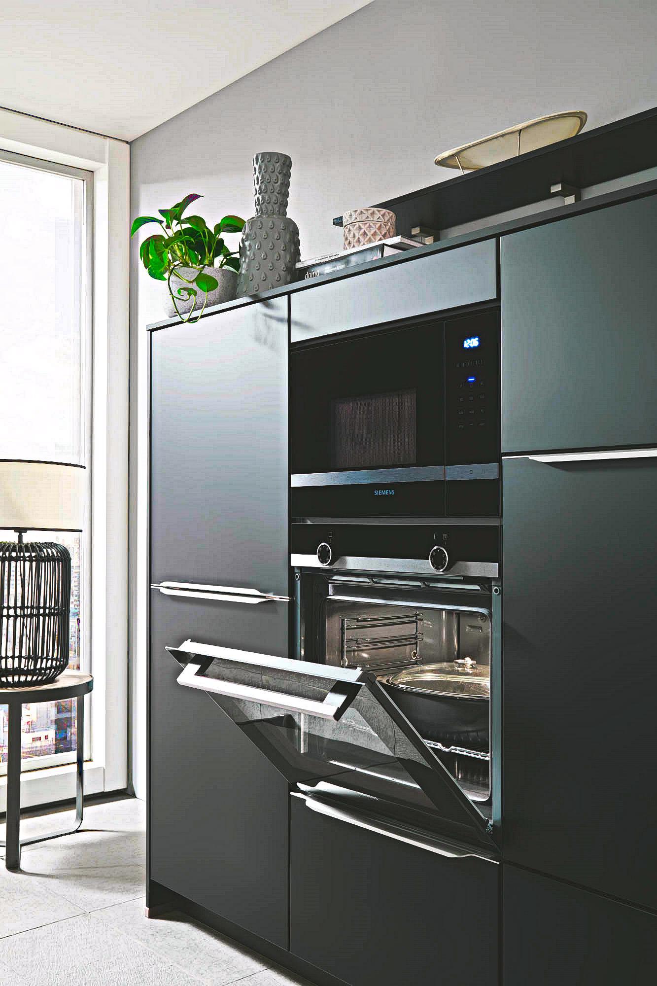 Full Size of Einbauküche Elektrogeräte Miele Einbauküchen Mit Elektrogeräten Ohne Kühlschrank Einbauküche Gebraucht Mit Elektrogeräten Ebay Einbauküche Mit Elektrogeräten Roller Küche Einbauküche Mit Elektrogeräten