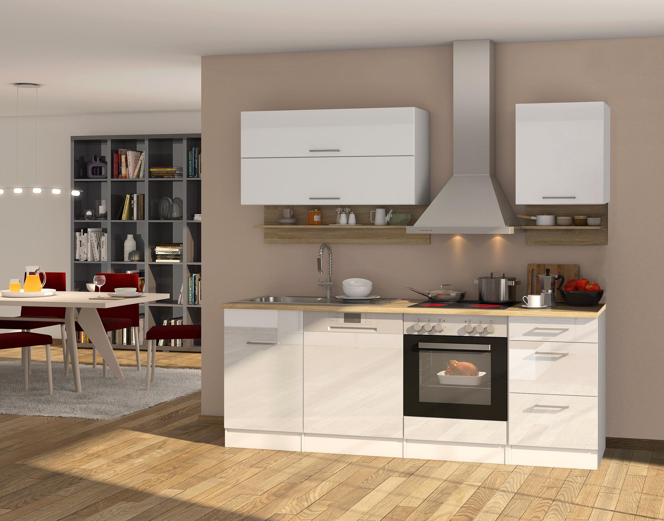 Full Size of Einbauküche Elektrogeräte Set Einbauküchen Mit Elektrogeräten Ohne Kühlschrank Einbauküche Mit Elektrogeräten Gebraucht Kaufen Einbauküche 240 Cm Mit Elektrogeräten Küche Einbauküche Mit Elektrogeräten