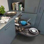 Einbauküche Für Kleine Küche Kleine Einbauküche Ebay Einbauküche Für Kleine Räume Kleine Einbauküche Gebraucht Küche Kleine Einbauküche