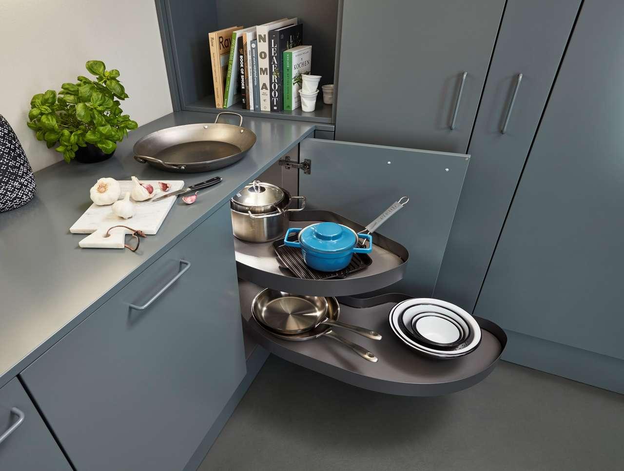 Full Size of Einbauküche Für Kleine Küche Kleine Einbauküche Ebay Einbauküche Für Kleine Räume Kleine Einbauküche Gebraucht Küche Kleine Einbauküche