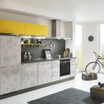 Kleine Einbauküche Küche Einbauküche Für Kleine Küche Kleine Einbauküchen Billig Kleine Einbauküche Ebay Kleinanzeigen Kleine Wohnung Mit Einbauküche