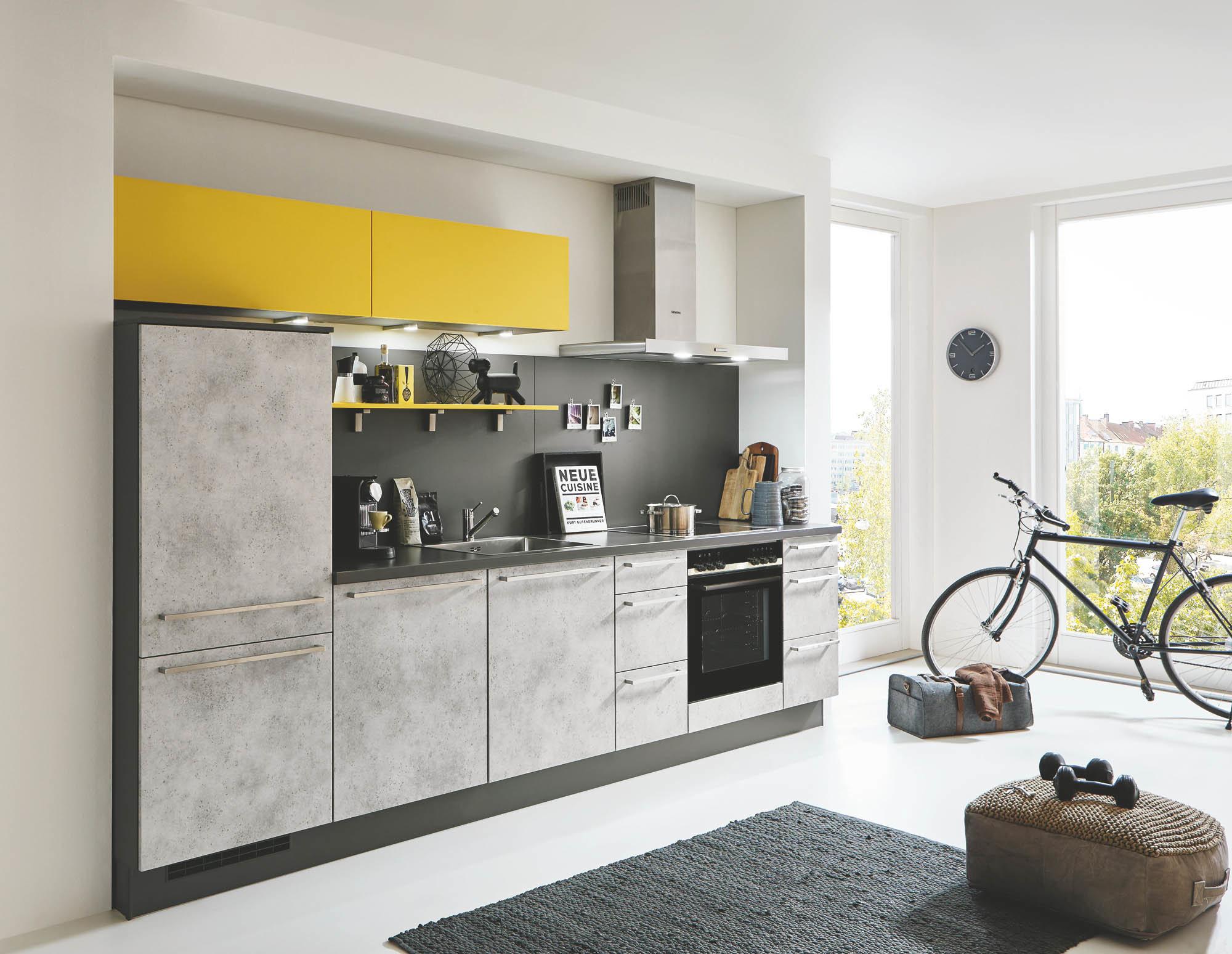 Full Size of Einbauküche Für Kleine Küche Kleine Einbauküchen Billig Kleine Einbauküche Ebay Kleinanzeigen Kleine Wohnung Mit Einbauküche Küche Kleine Einbauküche