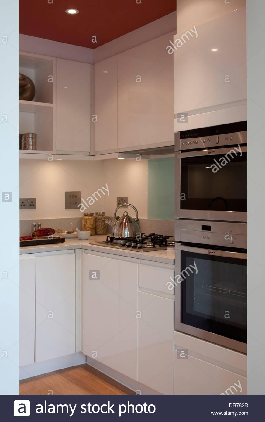 Full Size of Einbauküche Für Kleine Küchen Kleine Einbauküche Kosten Kleine Einbauküche Kaufen Kleine Wohnung Mit Einbauküche Küche Kleine Einbauküche