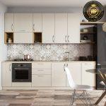 Kleine Einbauküche Küche Einbauküche Für Kleine Räume Einbauküche Kleine Räume Kleine Einbauküche Ikea Kleine Einbauküche U Form