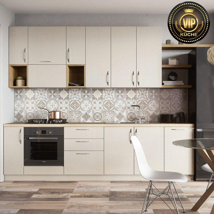 Medium Size of Einbauküche Für Kleine Räume Einbauküche Kleine Räume Kleine Einbauküche Ikea Kleine Einbauküche U Form Küche Kleine Einbauküche