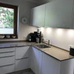 Einbauküche Für Kleine Räume Kleine Einbauküche Ebay Kleinanzeigen Kleine Einbauküche Roller Kleine Einbauküche Mit Geräten Küche Kleine Einbauküche
