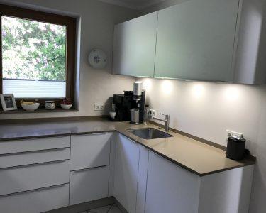 Kleine Einbauküche Küche Einbauküche Für Kleine Räume Kleine Einbauküche Ebay Kleinanzeigen Kleine Einbauküche Roller Kleine Einbauküche Mit Geräten