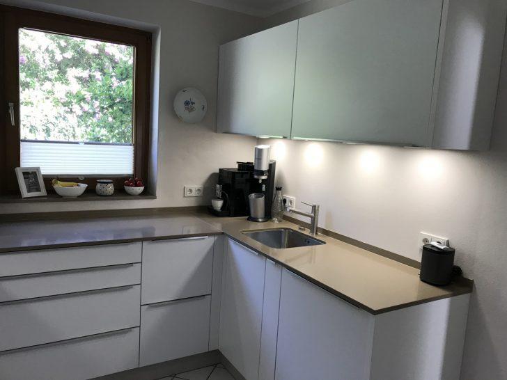 Medium Size of Einbauküche Für Kleine Räume Kleine Einbauküche Ebay Kleinanzeigen Kleine Einbauküche Roller Kleine Einbauküche Mit Geräten Küche Kleine Einbauküche