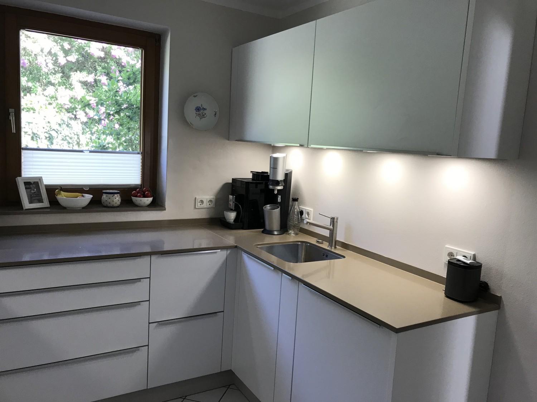 Full Size of Einbauküche Für Kleine Räume Kleine Einbauküche Ebay Kleinanzeigen Kleine Einbauküche Roller Kleine Einbauküche Mit Geräten Küche Kleine Einbauküche