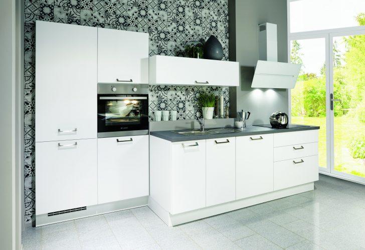 Medium Size of Einbauküche Für Kleine Räume Kleine Einbauküche Planen Kleine Einbauküche Mit Spülmaschine Kleine Einbauküche Otto Küche Kleine Einbauküche