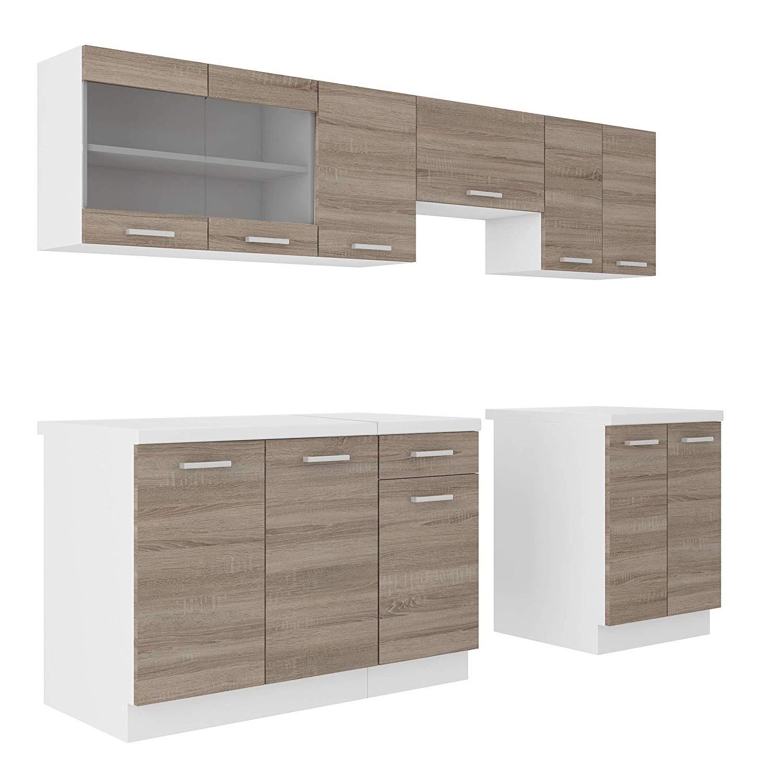 Full Size of Einbauküche Für Kleine Räume Kleine Einbauküchen Billig Kleine Einbauküche Ohne Geräte Einbauküche Für Kleine Küche Küche Kleine Einbauküche