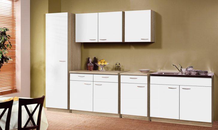 Medium Size of Einbauküche Günstig Abzugeben Einbauküche Günstig Kaufen Kleine Einbauküche Günstig Gebrauchte Einbauküche Günstig Kaufen Küche Einbauküche Günstig