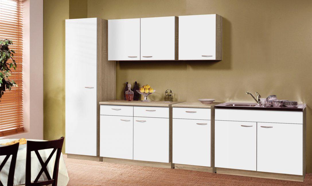 Large Size of Einbauküche Günstig Abzugeben Einbauküche Günstig Kaufen Kleine Einbauküche Günstig Gebrauchte Einbauküche Günstig Kaufen Küche Einbauküche Günstig