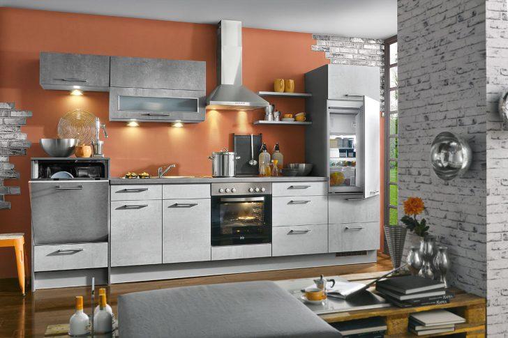 Medium Size of Einbauküche Günstig Abzugeben Einbauküche Günstig Mit Elektrogeräten Einbauküche Günstig Berlin Gebrauchte Einbauküche Günstig Kaufen Küche Einbauküche Günstig
