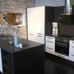 Einbauküche Günstig Abzugeben Einbauküche Günstig Mit Elektrogeräten Einbauküche Günstig Roller Einbauküche Günstig Gebraucht Küche Einbauküche Günstig