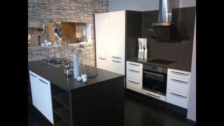 Medium Size of Einbauküche Günstig Abzugeben Einbauküche Günstig Mit Elektrogeräten Einbauküche Günstig Roller Einbauküche Günstig Gebraucht Küche Einbauküche Günstig