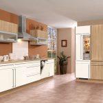 Einbauküche Günstig Küche Einbauküche Günstig Abzugeben Einbauküche Günstig Roller Einbauküche Günstig Gebraucht Einbauküche Günstig Berlin