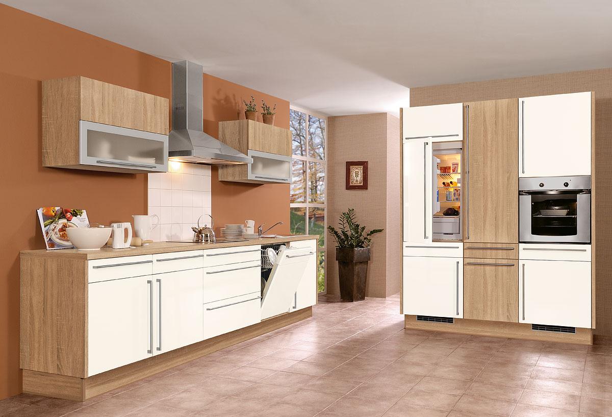 Full Size of Einbauküche Günstig Abzugeben Einbauküche Günstig Roller Einbauküche Günstig Gebraucht Einbauküche Günstig Berlin Küche Einbauküche Günstig