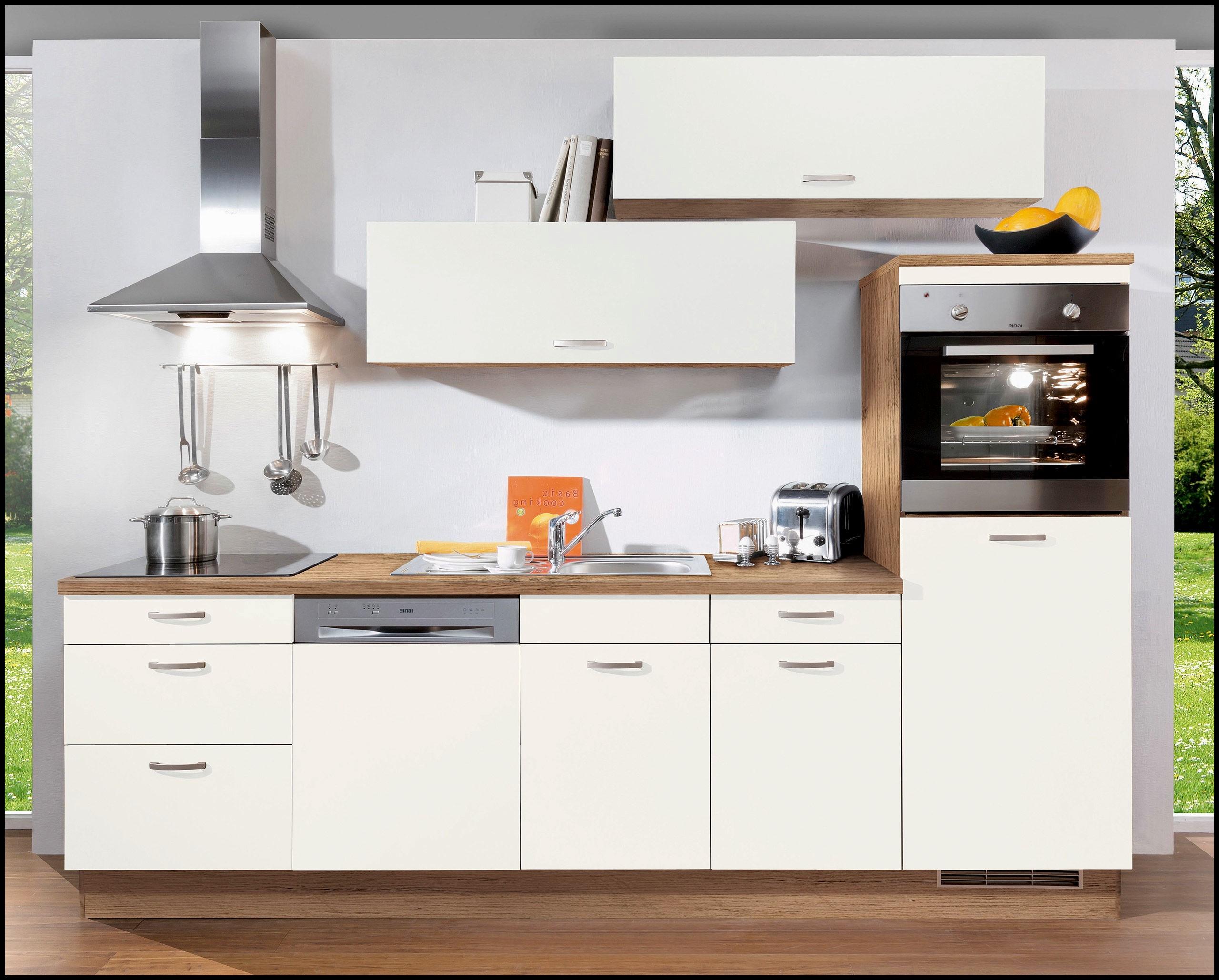 Full Size of Einbauküche Kosten 137758 Einbauküche Günstig Einzigartig Ziemlich Einbaukƒ Che Mit Gerƒ Ten Küche Einbauküche Günstig