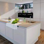 Einbauküche Günstig Berlin Einbauküche Günstig Kaufen Einbauküche Günstig Roller Einbauküche Günstig Abzugeben Küche Einbauküche Günstig