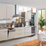 Einbauküche Günstig Berlin Einbauküche Günstig Mit Elektrogeräten Einbauküche Günstig Gebraucht Gebrauchte Einbauküche Günstig Kaufen Küche Einbauküche Günstig