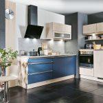 Einbauküche Günstig Berlin Einbauküche Günstig Mit Elektrogeräten Einbauküche Günstig Roller Einbauküche Günstig Gebraucht Küche Einbauküche Günstig
