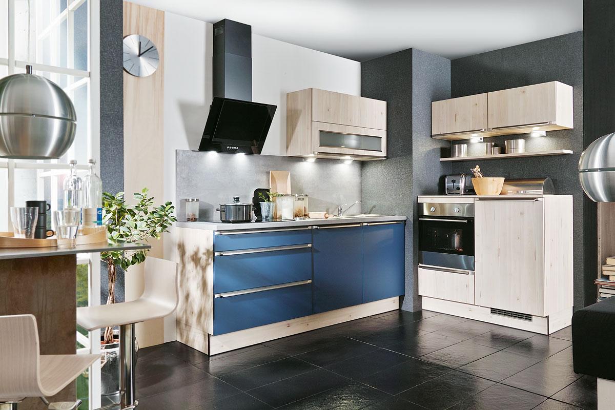 Full Size of Einbauküche Günstig Berlin Einbauküche Günstig Mit Elektrogeräten Einbauküche Günstig Roller Einbauküche Günstig Gebraucht Küche Einbauküche Günstig