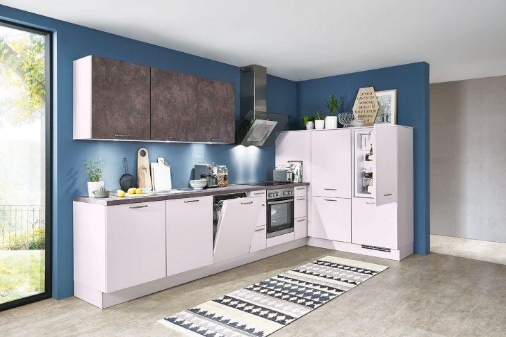 Medium Size of Einbauküche Günstig Berlin Einbauküche Günstig Mit Elektrogeräten Gebrauchte Einbauküche Günstig Kaufen Einbauküche Günstig Gebraucht Küche Einbauküche Günstig