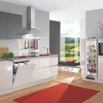 Einbauküche Günstig Küche Einbauküche Günstig Berlin Gebrauchte Einbauküche Günstig Kaufen Einbauküche Günstig Abzugeben Einbauküche Günstig Mit Elektrogeräten