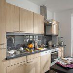 Einbauküche Günstig Berlin Gebrauchte Einbauküche Günstig Kaufen Einbauküche Günstig Mit Elektrogeräten Einbauküche Günstig Abzugeben Küche Einbauküche Günstig