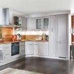 Einbauküche Günstig Einbauküche Günstig Gebraucht Einbauküche Günstig Abzugeben Kleine Einbauküche Günstig Küche Einbauküche Günstig
