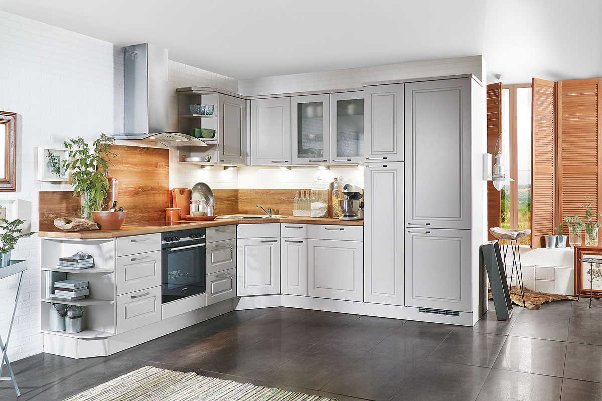 Full Size of Einbauküche Günstig Einbauküche Günstig Gebraucht Einbauküche Günstig Abzugeben Kleine Einbauküche Günstig Küche Einbauküche Günstig
